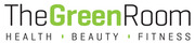 The Green Room - Anti Wrinkle Injections,  Dermal Fillers and Skin Peel