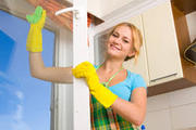 Professional Cleaning Contractor in Salisbury