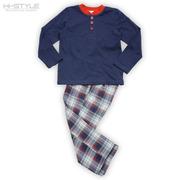 Latest Jersey Pajamas for Kids - www.hi-style.com
